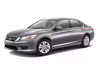 Дворники Honda Accord USA Седан [USA], 9 поколение