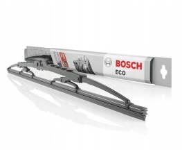 Каркасный дворник BOSCH Eco 650 мм
