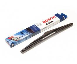 Задняя щетка BOSCH Rear H306 300 мм: купить за 370 грн