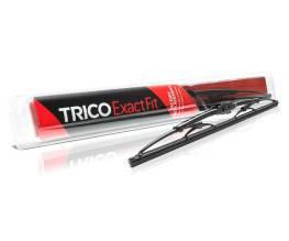 Каркасный стеклоочиститель с форсунками Trico Exact Fit 700 мм