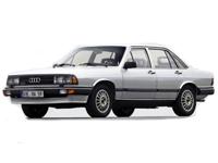 Дворники Audi 200