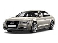 Дворники Audi A8/S8