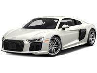 Дворники Audi R8