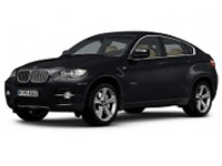Купить дворники BMW