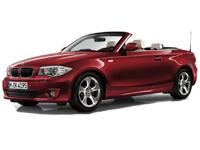 Дворники BMW 1/M1 serie