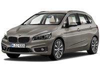 Дворники BMW 2/M2 serie