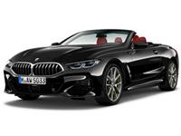 Дворники BMW 8/M8 serie