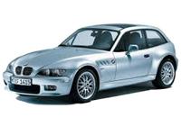 Дворники BMW Z3
