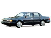 Дворники Buick Century
