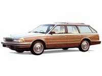 Купить дворники Buick