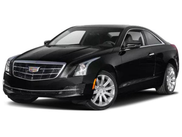 Дворники Cadillac ATS/ATS-V