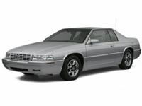 Дворники Cadillac Eldorado