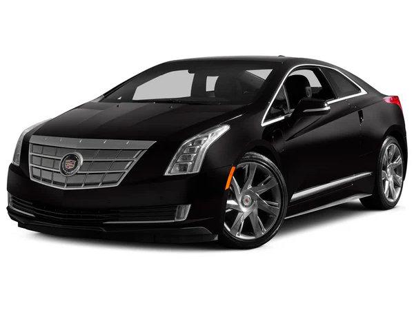 Дворники Cadillac ELR