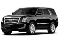 Дворники Cadillac Escalade