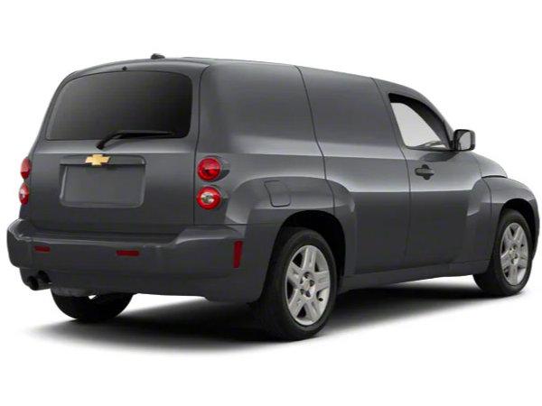 Дворники Chevrolet HHR