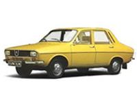 Дворники Dacia 1300