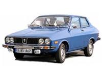 Дворники Dacia 1410