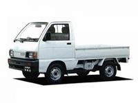 Дворники Daihatsu HiJet