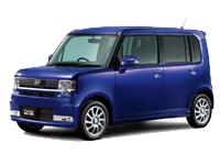 Дворники Daihatsu Move Conte