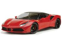 Дворники Ferrari 488