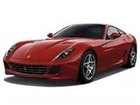 Дворники Ferrari 599