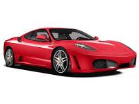 Дворники Ferrari F430
