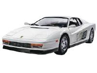 Дворники Ferrari Testarossa
