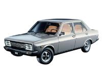 Дворники Fiat 131