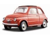 Дворники Fiat 500/500C/500EV