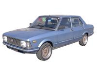 Дворники Fiat Argenta