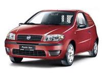 Дворники Fiat Punto