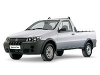 Дворники Fiat Strada
