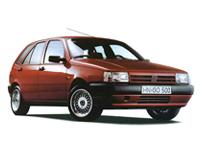 Дворники Fiat Tipo