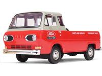 Дворники Ford Econoline/E-100/E-150/E-250/E-350