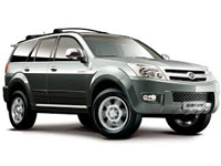 Дворники Great Wall Haval/Hover