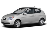 Дворники Hyundai Accent