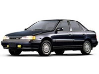 Дворники Hyundai Elantra