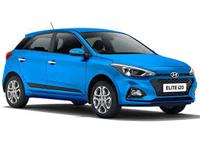 Купить дворники Hyundai