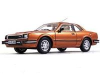 Дворники Honda Prelude