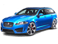 Дворники Jaguar XF