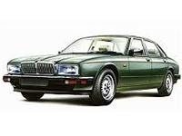 Дворники Jaguar XJ