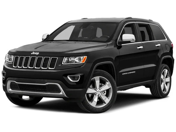 Дворники Jeep Grand Cherokee
