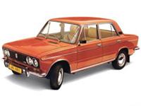Дворники ВАЗ (Lada) 2103