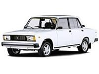 Дворники ВАЗ (Lada) 2105