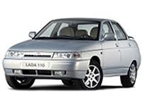 Дворники ВАЗ (Lada) 2110