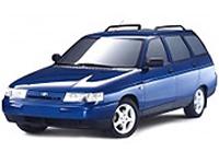 Дворники ВАЗ (Lada) 2111