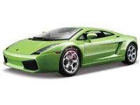 Дворники Lamborghini Murcielago