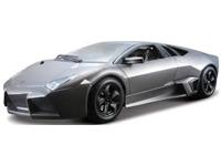 Дворники Lamborghini Reventon