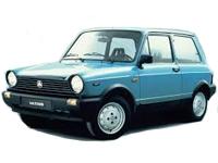 Дворники Lancia A112
