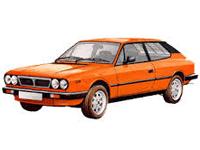 Купить дворники Lancia